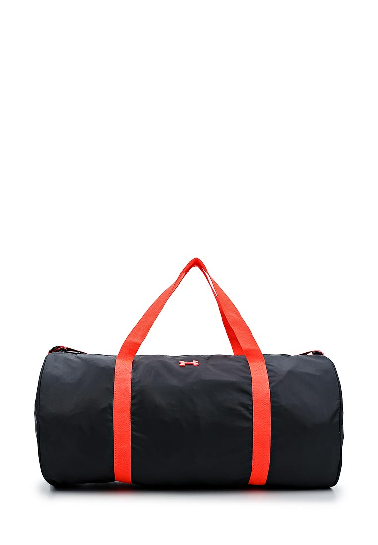 Спортивная сумка Under Armour 1294743