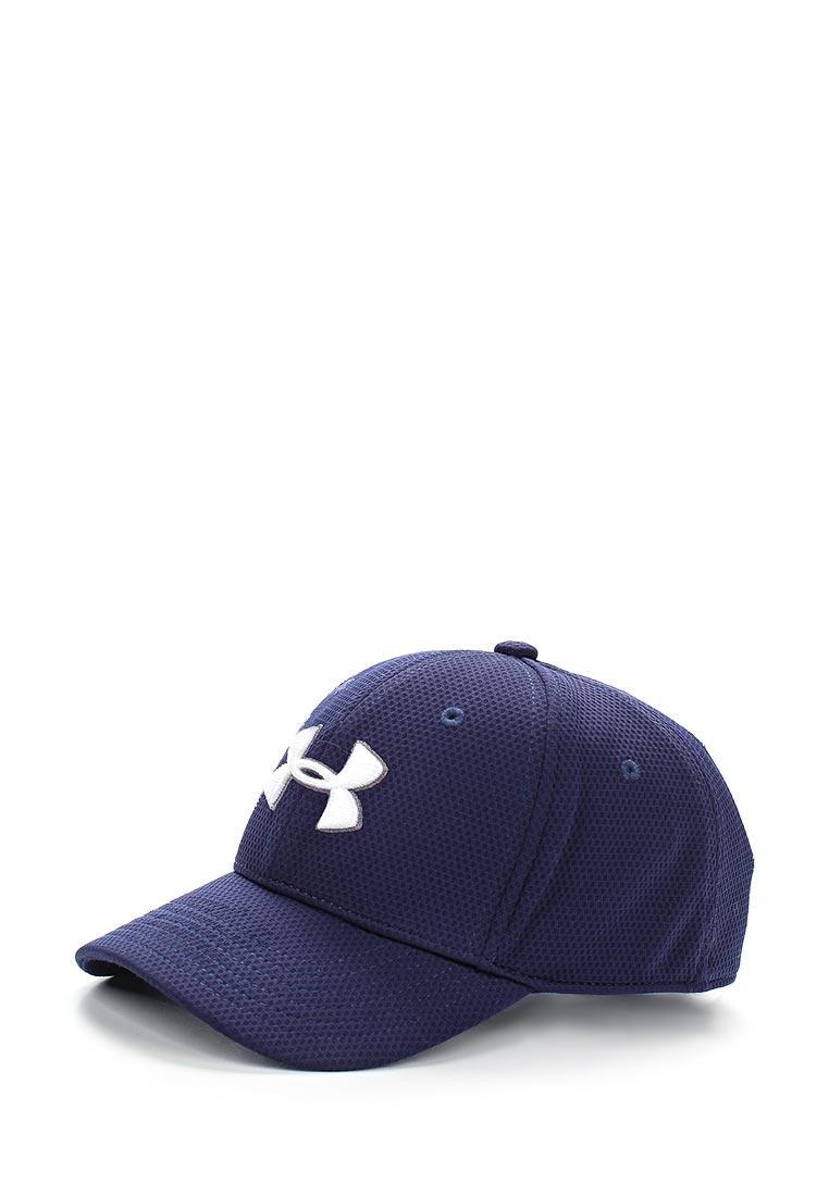 Бейсболка Under Armour 1254660