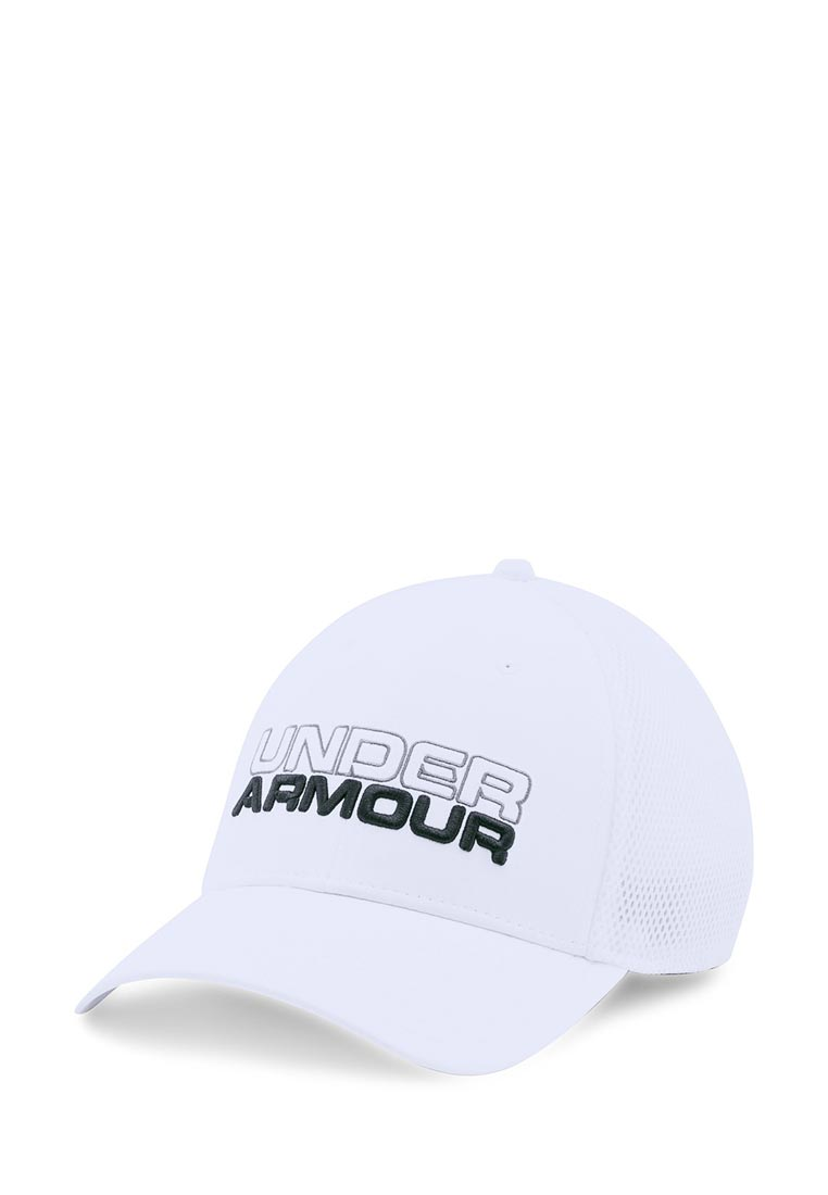 Кепка Under Armour 1283150