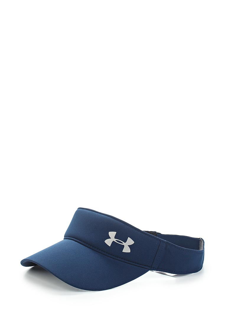 Кепка Under Armour 1306292