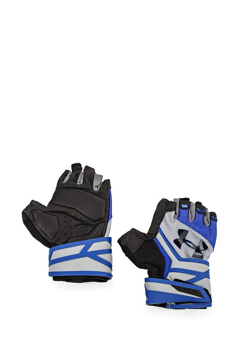 Мужские перчатки Under Armour 1253690