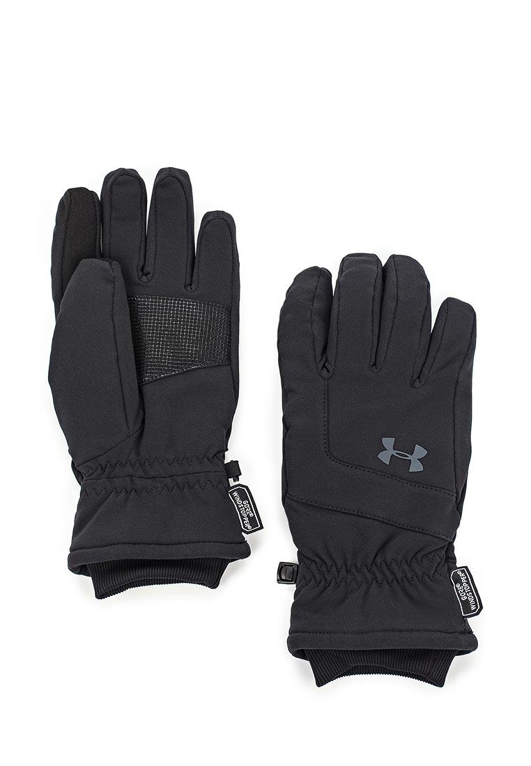 Мужские перчатки Under Armour 1282768