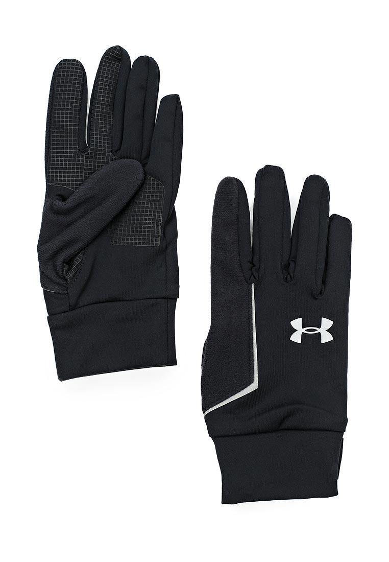 Мужские перчатки Under Armour 1282772
