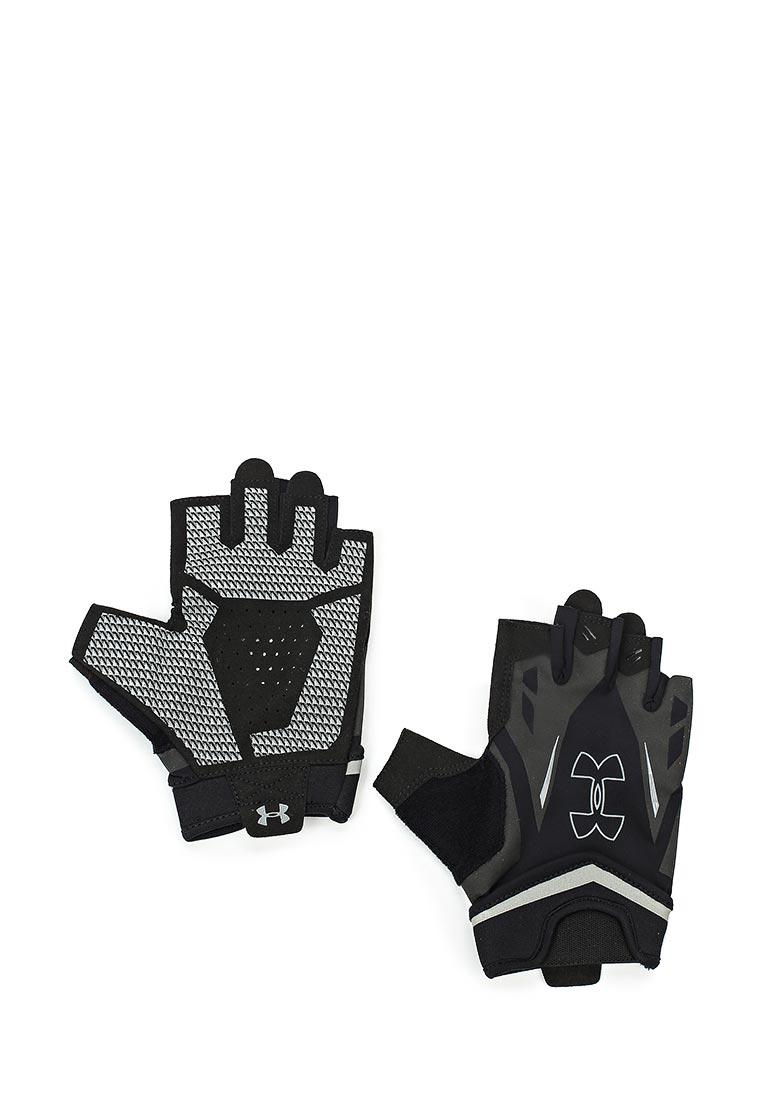 Мужские перчатки Under Armour 1253694