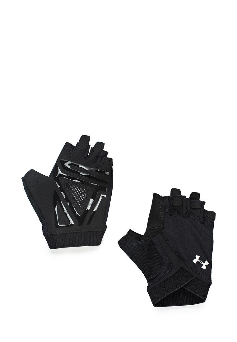 Женские перчатки Under Armour 1292064