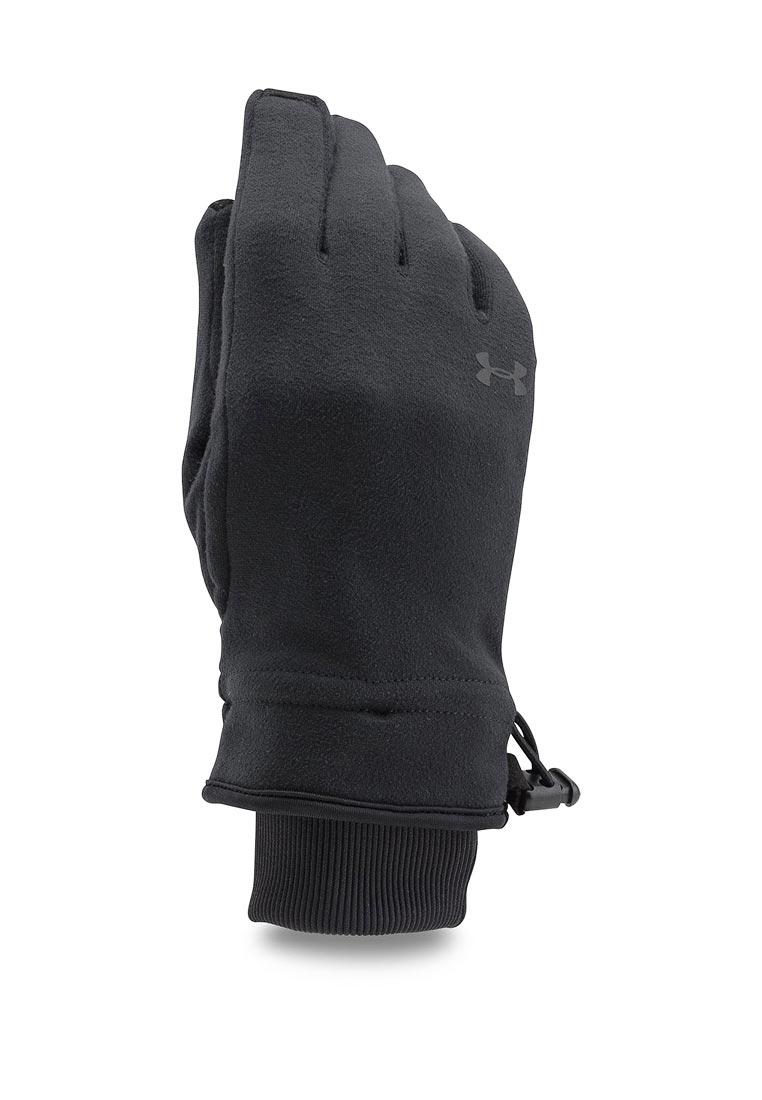 Женские перчатки Under Armour 1281897