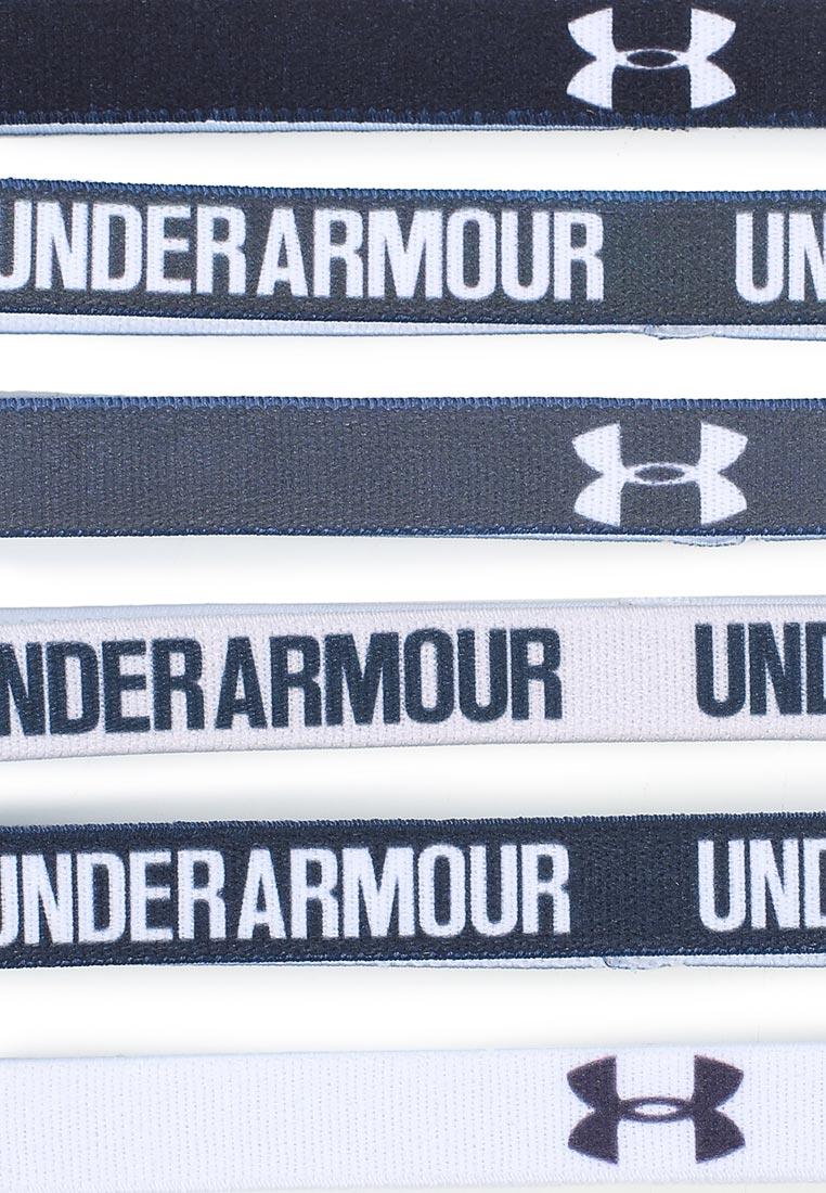 Бандана Under Armour 1286897: изображение 3