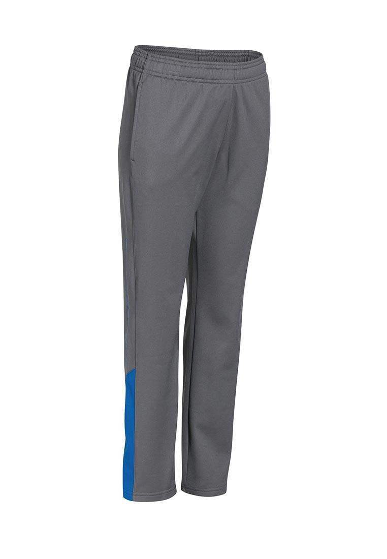 Спортивные брюки Under Armour 1259709