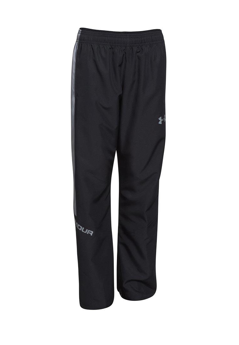Спортивные брюки Under Armour 1259710