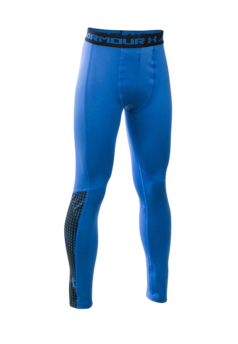 Спортивные брюки Under Armour 1280743