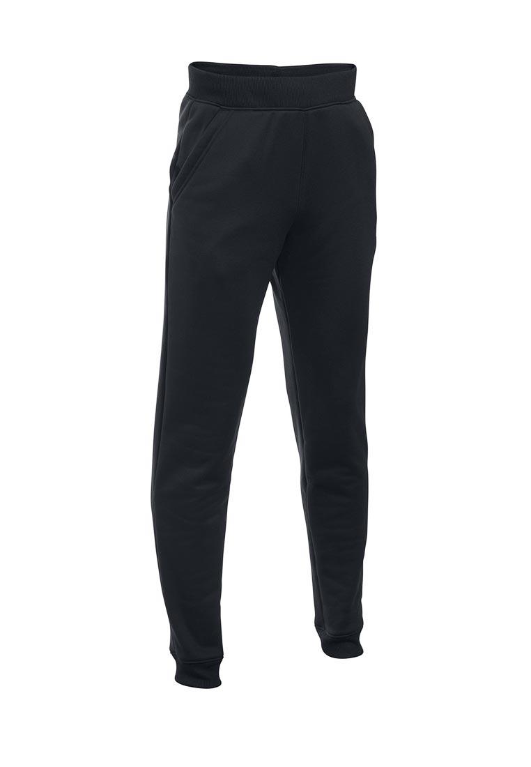Спортивные брюки Under Armour 1281569