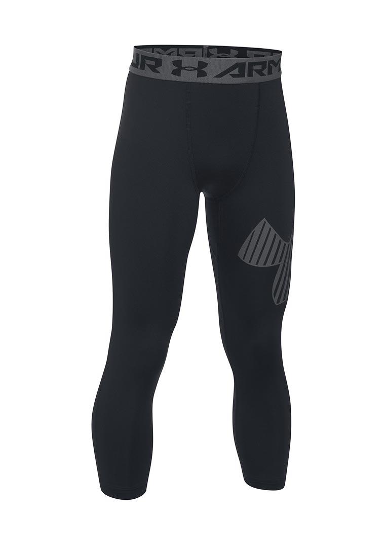 Спортивные брюки Under Armour 1289963