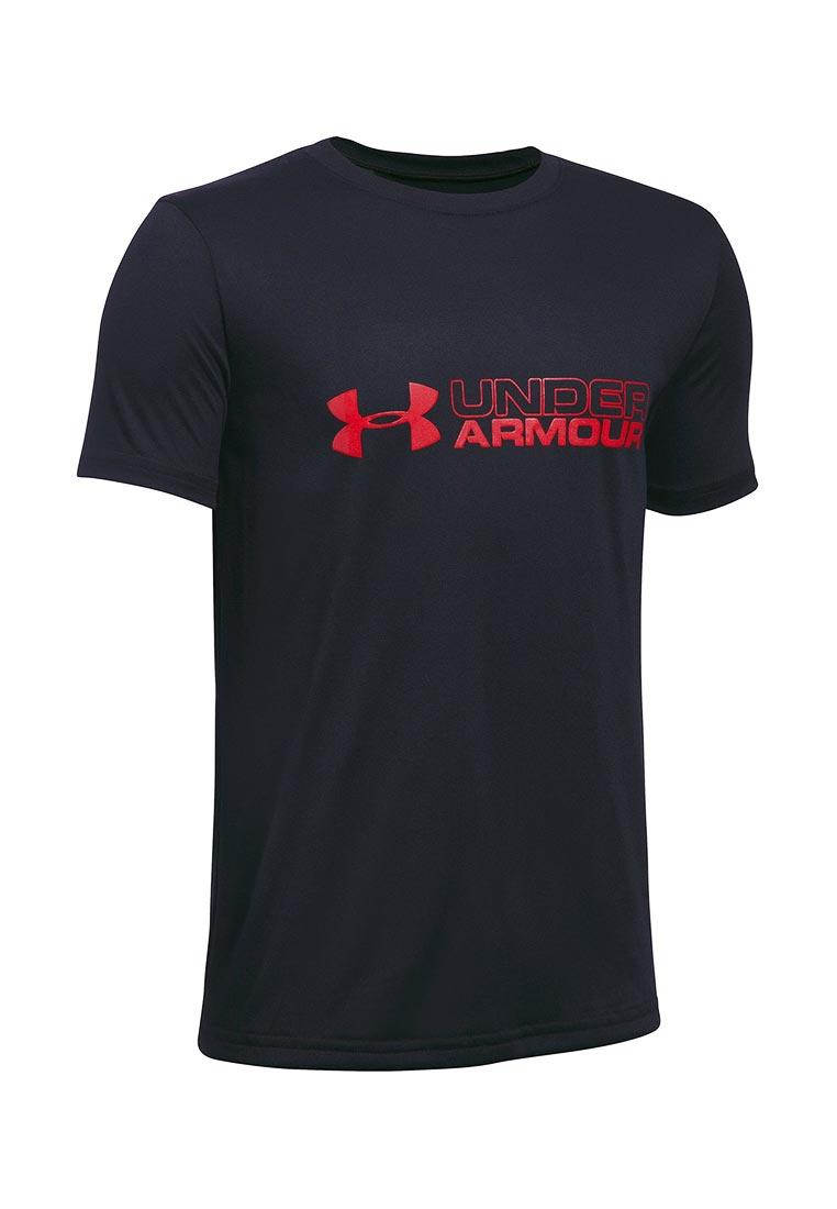 Футболка Under Armour 1290131
