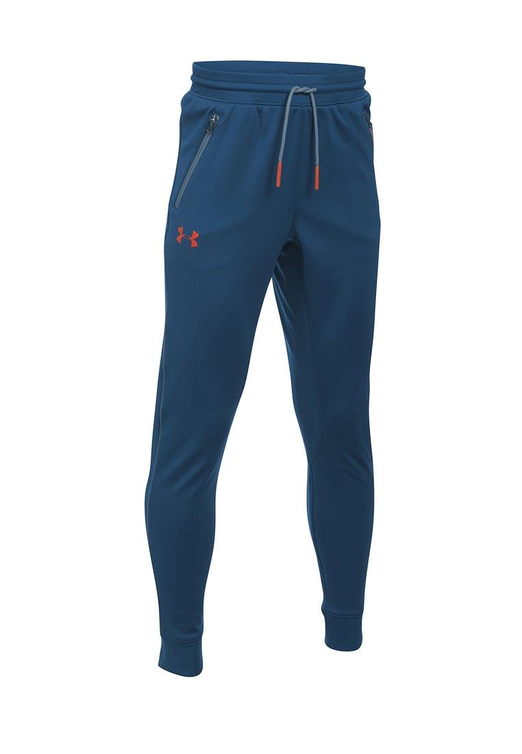 Спортивные брюки Under Armour 1281072