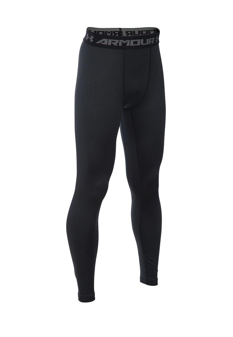 Спортивные брюки Under Armour 1288345