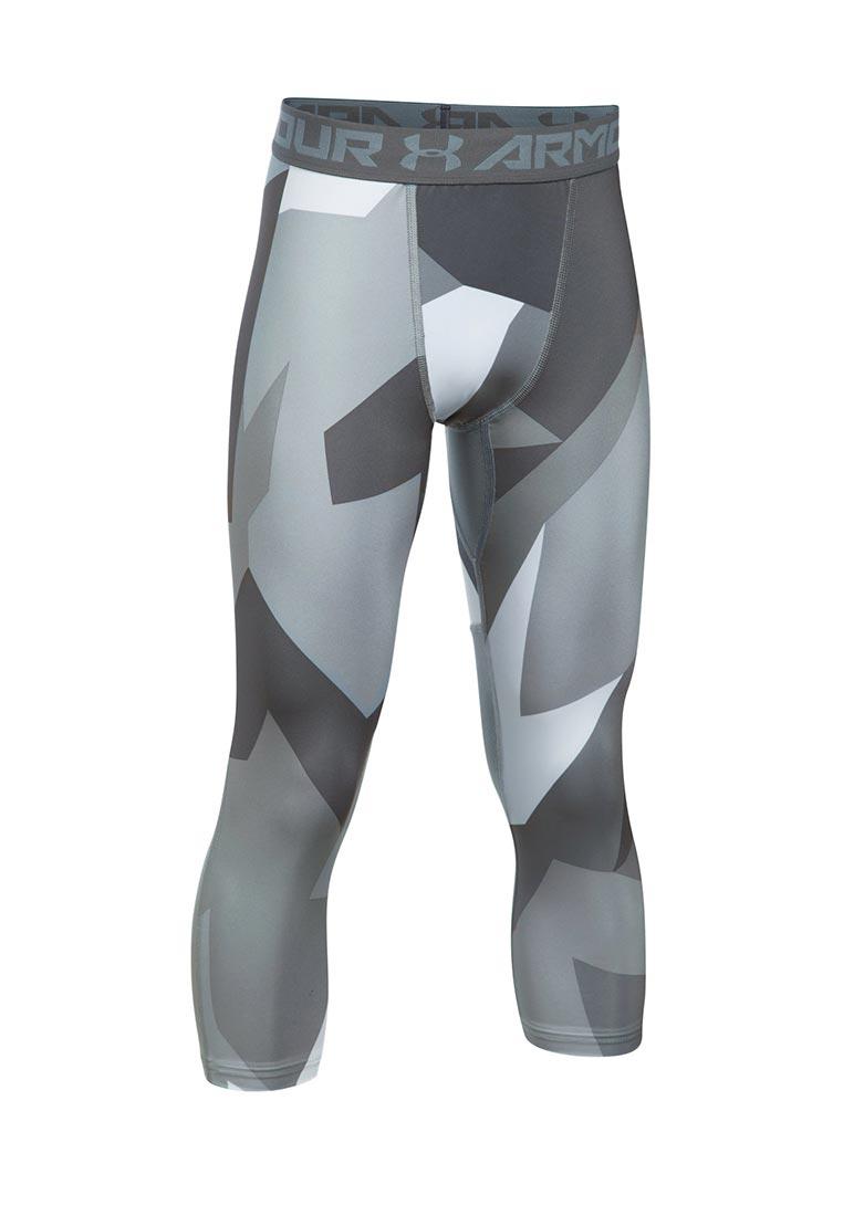 Спортивные брюки Under Armour 1301155