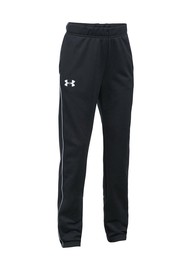 Спортивные брюки Under Armour 1299979