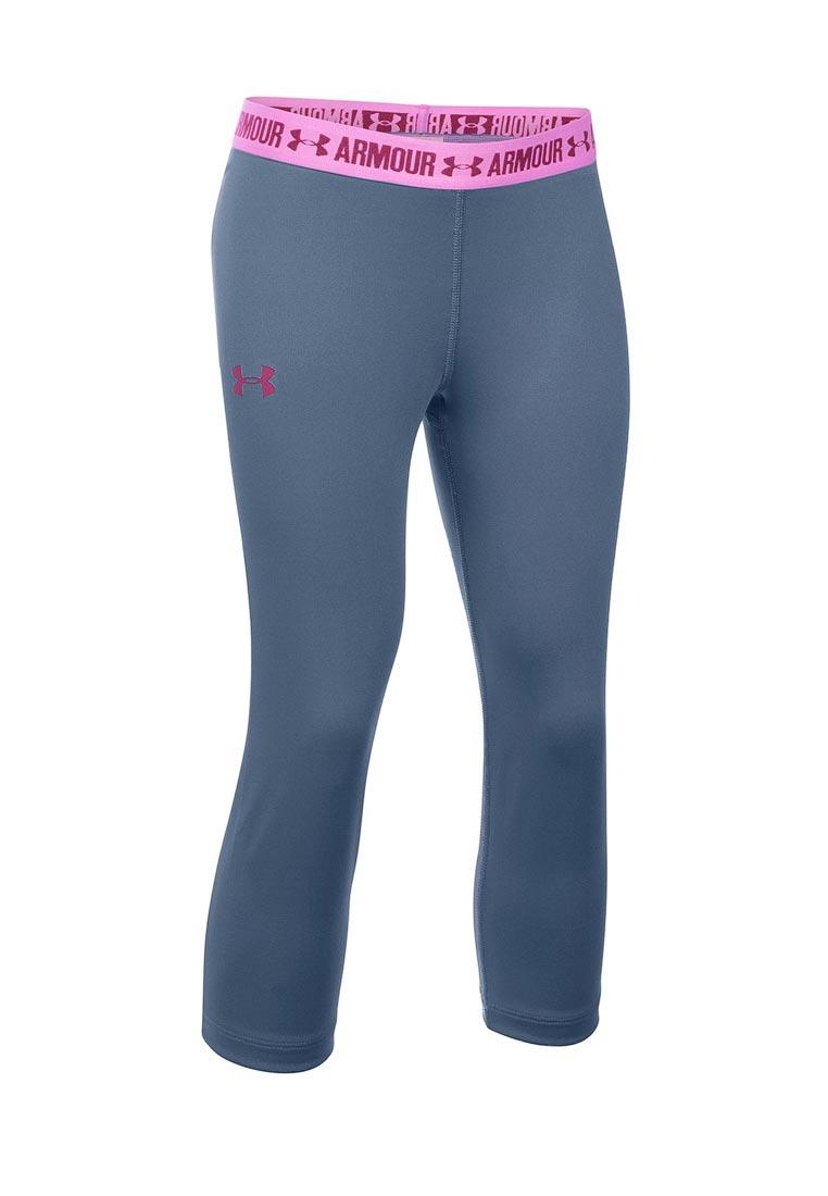 Спортивные брюки Under Armour 1271021