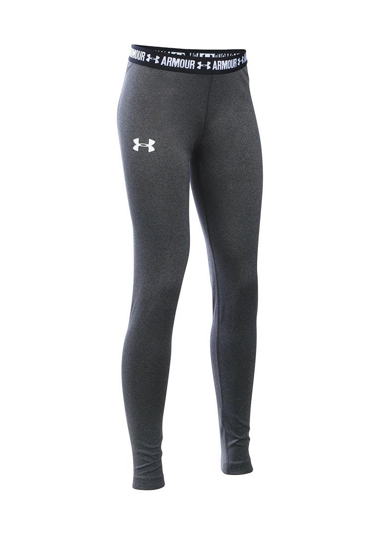 Спортивные брюки Under Armour 1271027