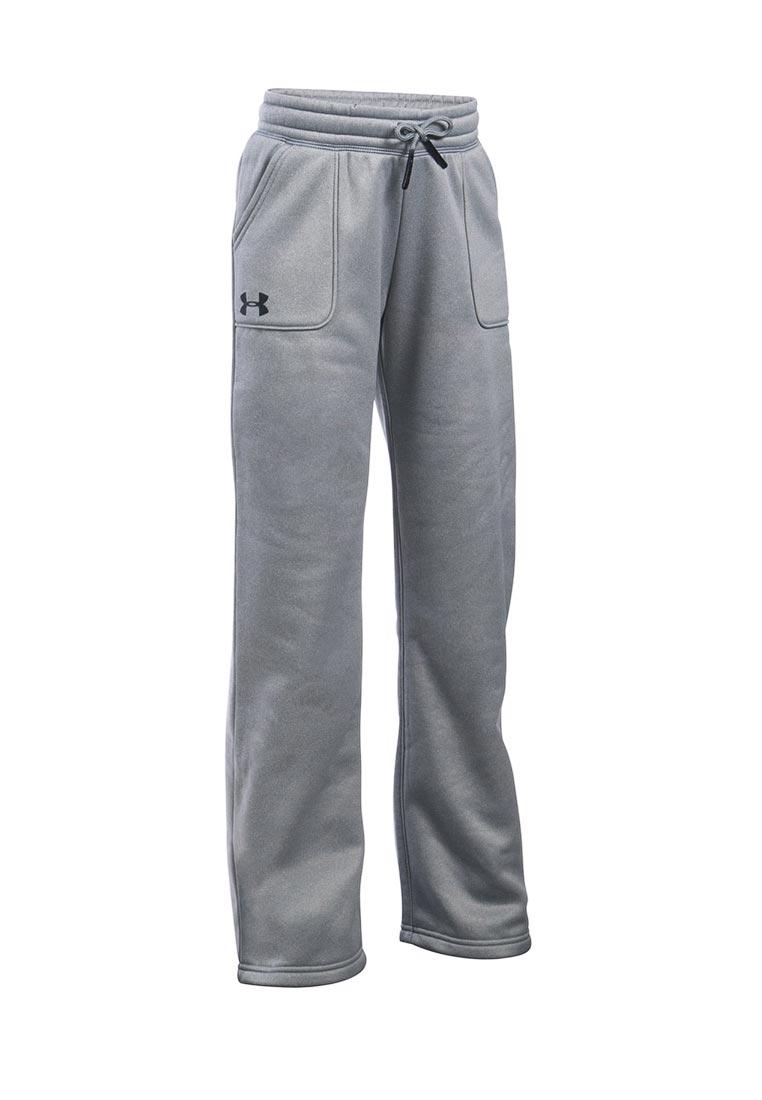 Спортивные брюки для девочек Under Armour 1284878