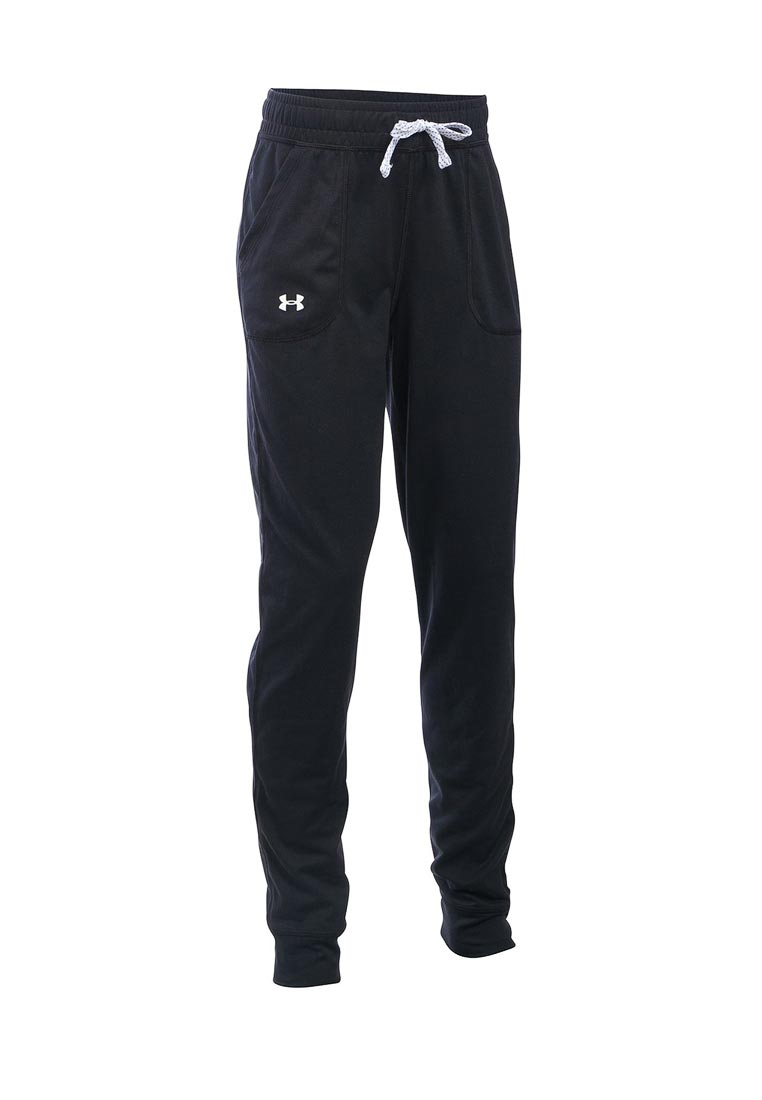 Спортивные брюки для девочек Under Armour 1286040