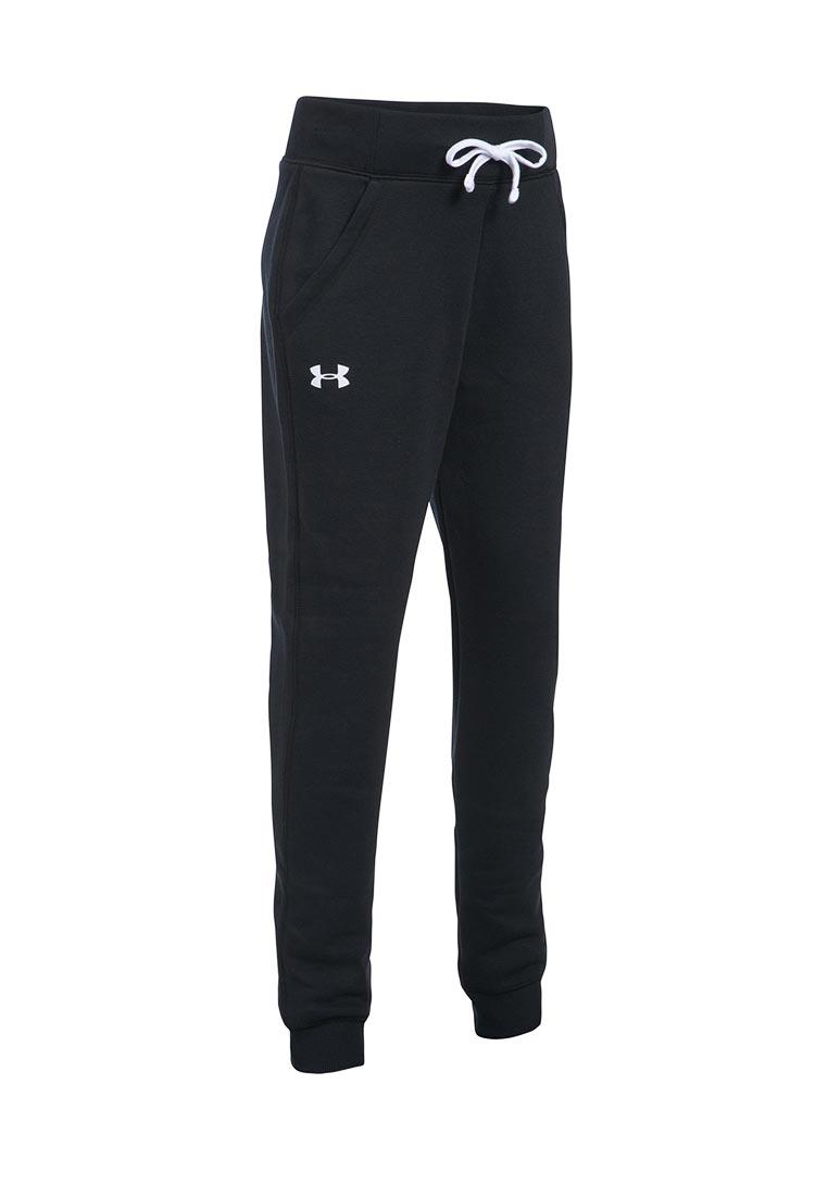 Спортивные брюки Under Armour 1289972