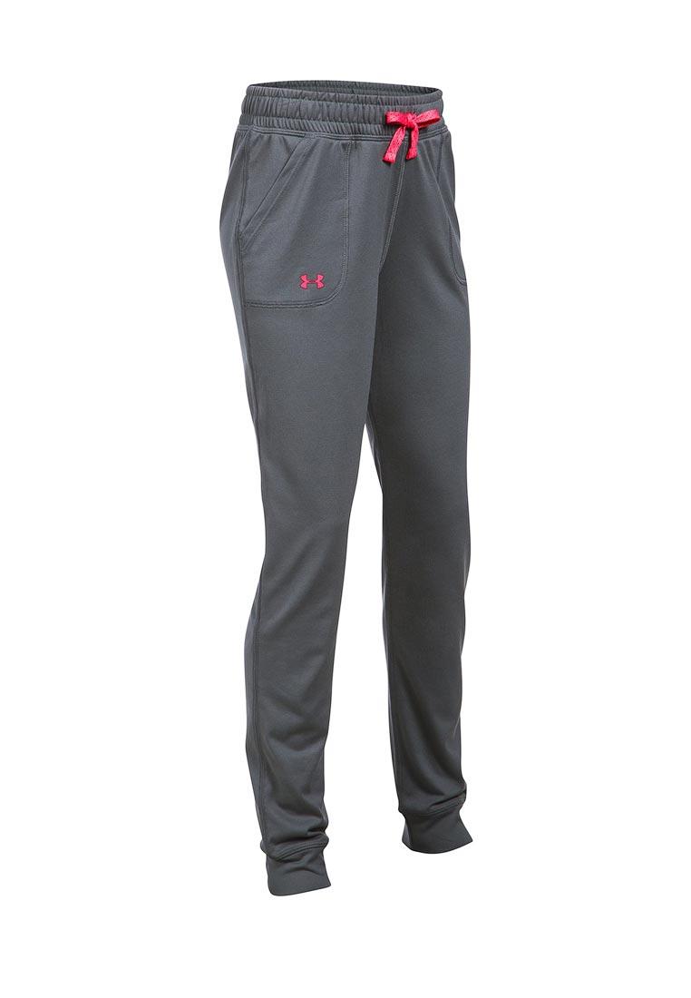 Спортивные брюки Under Armour 1286040
