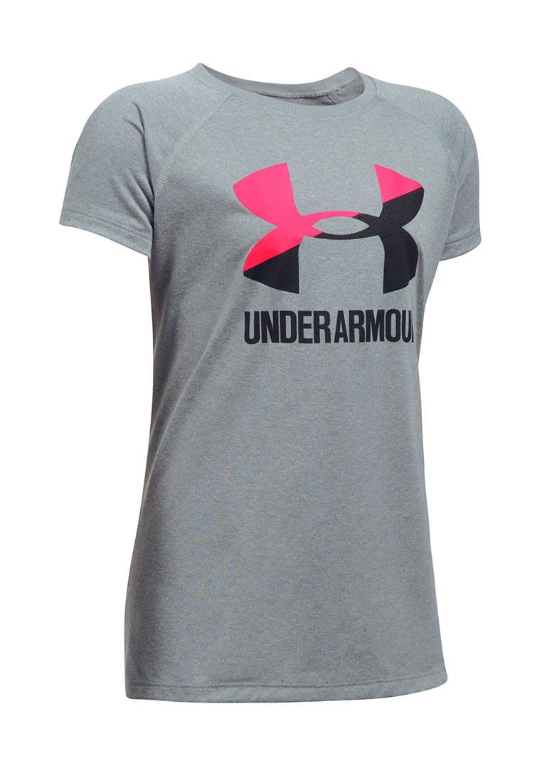 Футболка Under Armour 1299322