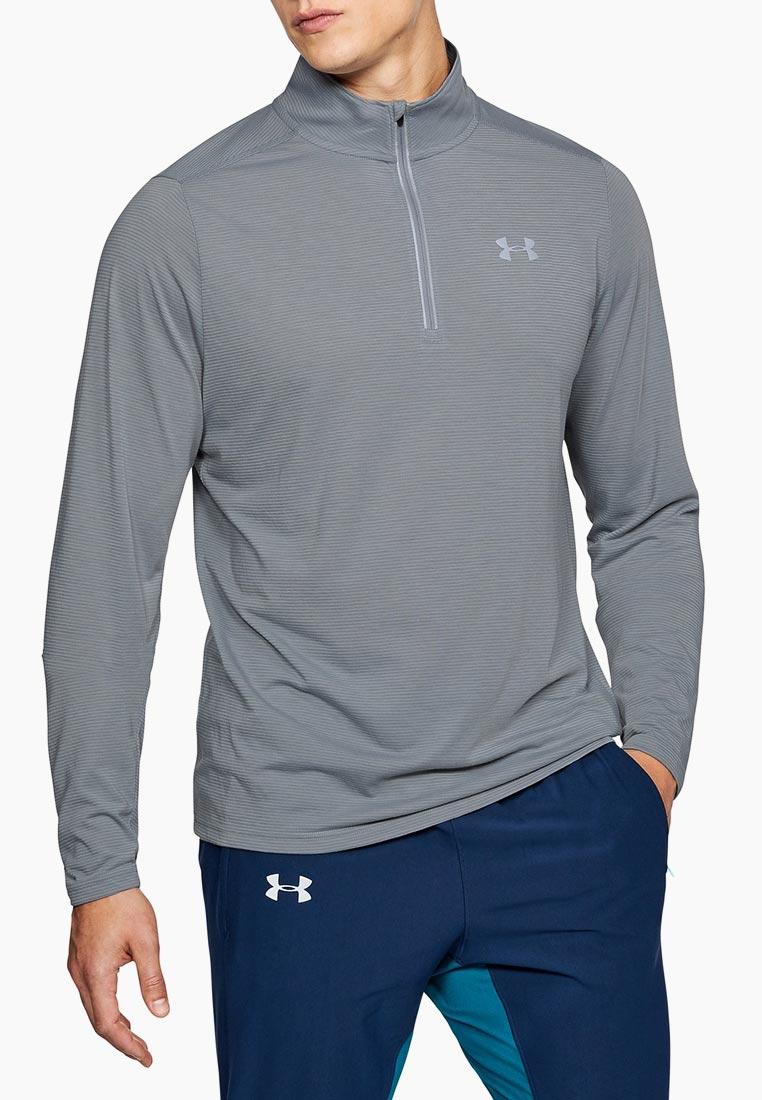 Спортивная футболка Under Armour 1271851: изображение 1