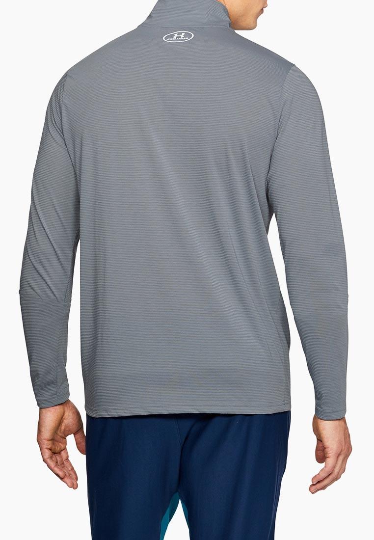 Спортивная футболка Under Armour 1271851: изображение 3