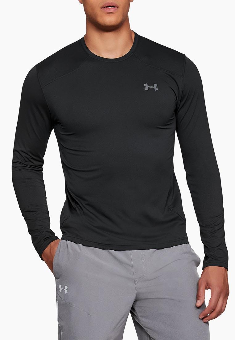 Спортивная футболка Under Armour 1306249