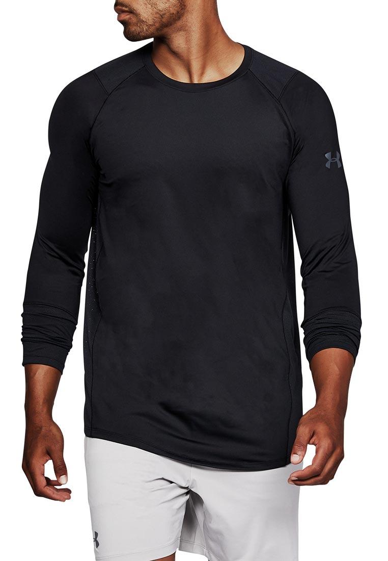 Спортивная футболка Under Armour 1306431