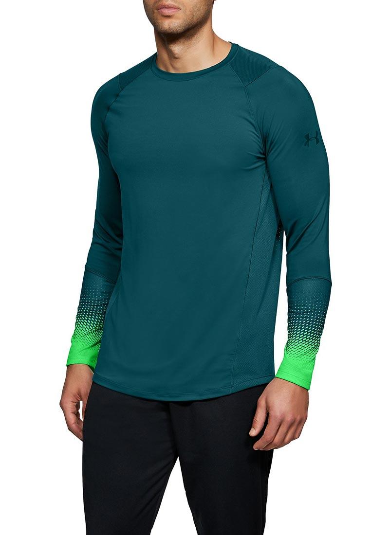 Спортивная футболка Under Armour 1311393