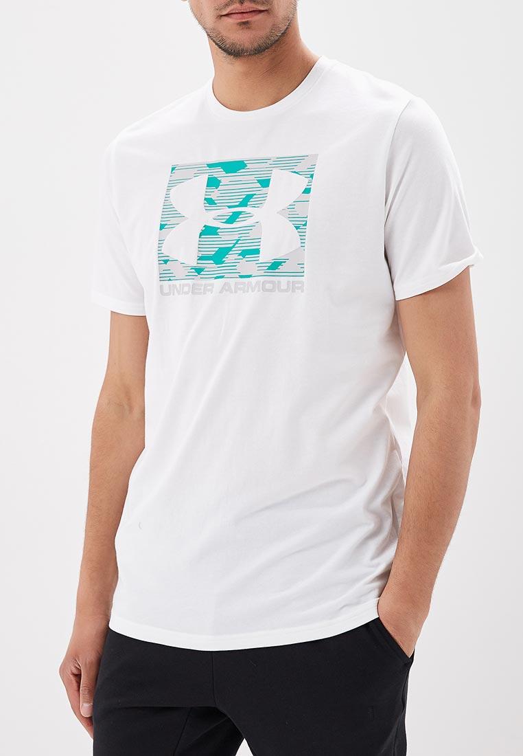 Спортивная футболка Under Armour 1305660
