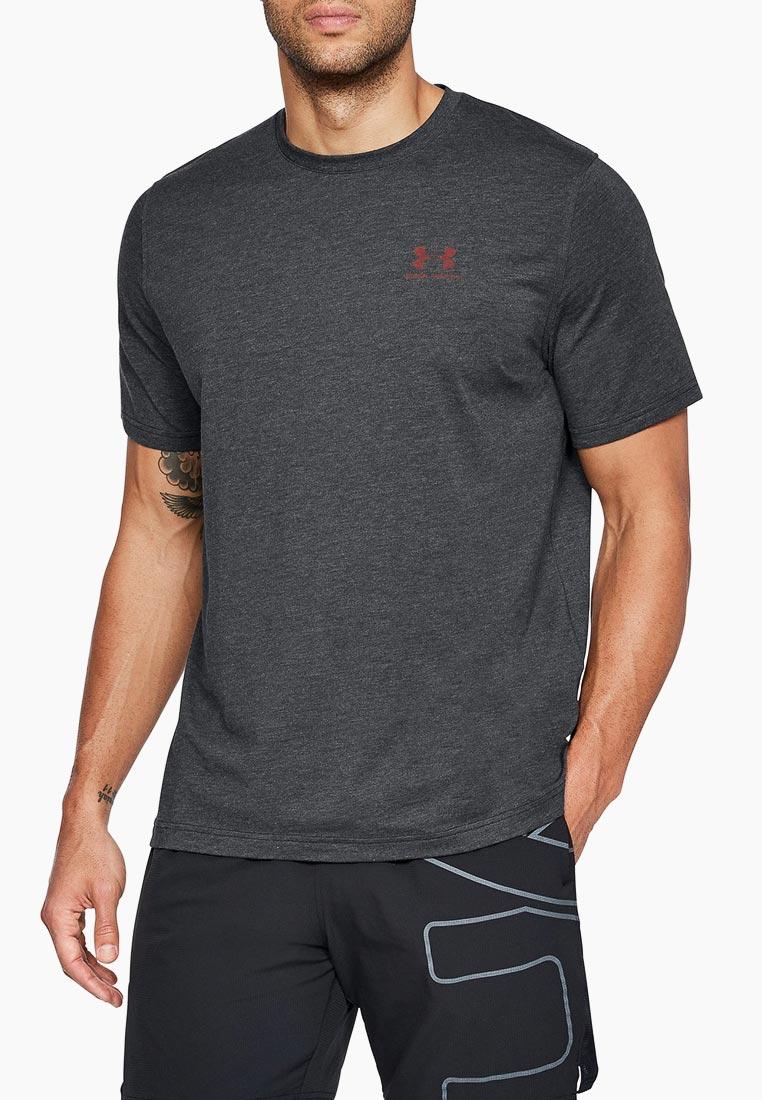 Спортивная футболка Under Armour 1257616