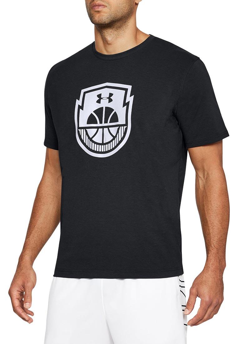 Спортивная футболка Under Armour 1305711