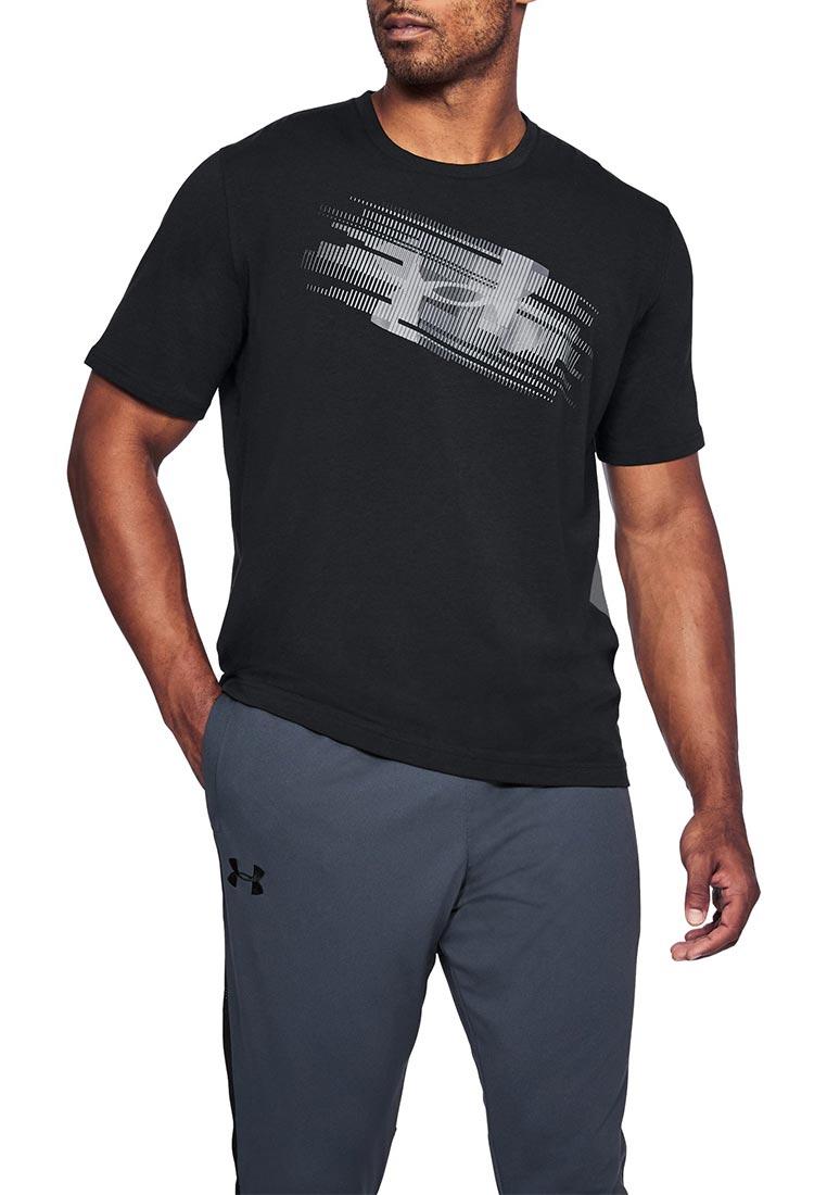 Спортивная футболка Under Armour 1310959
