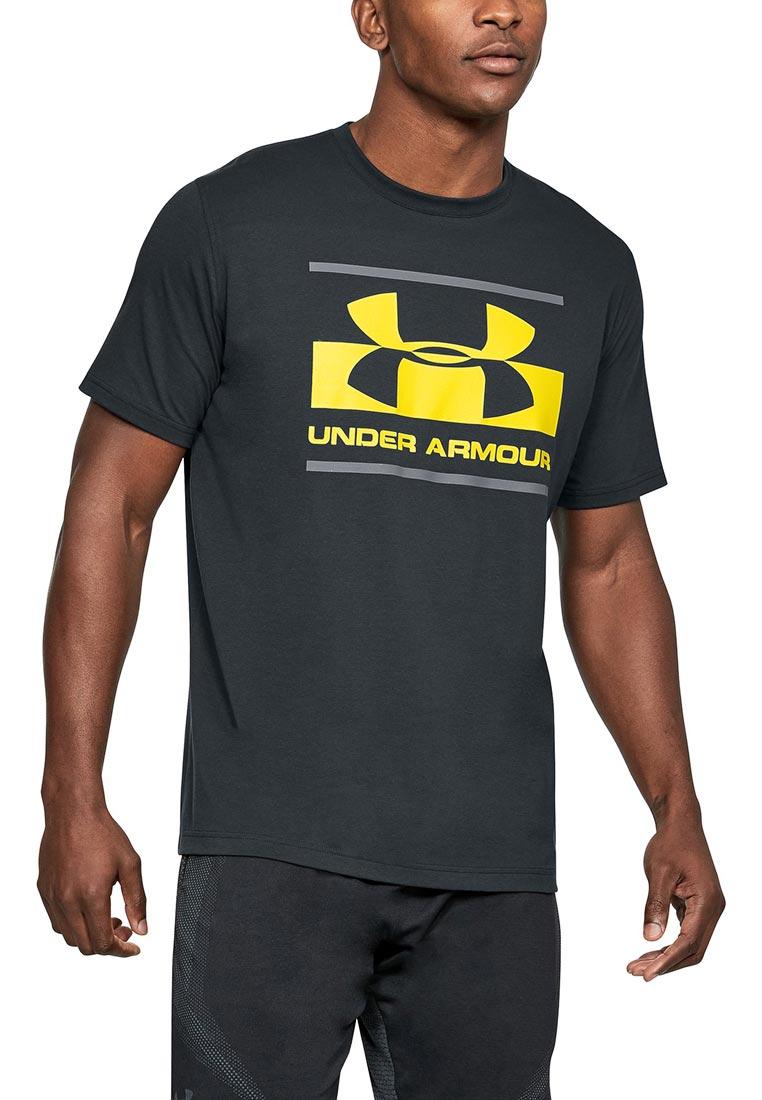 Спортивная футболка Under Armour 1305667