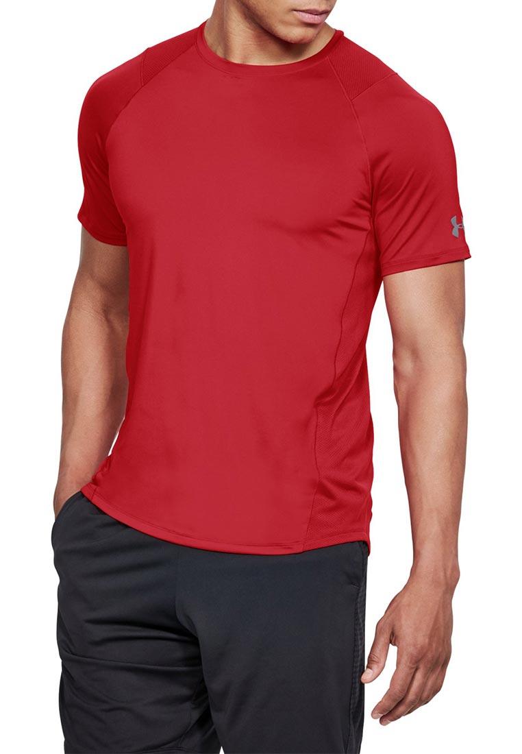 Спортивная футболка Under Armour 1306428