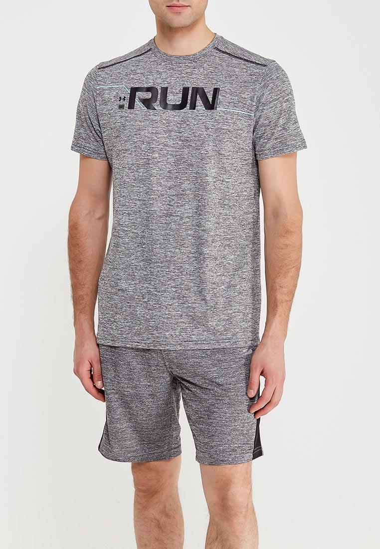 Спортивная футболка Under Armour 1316844