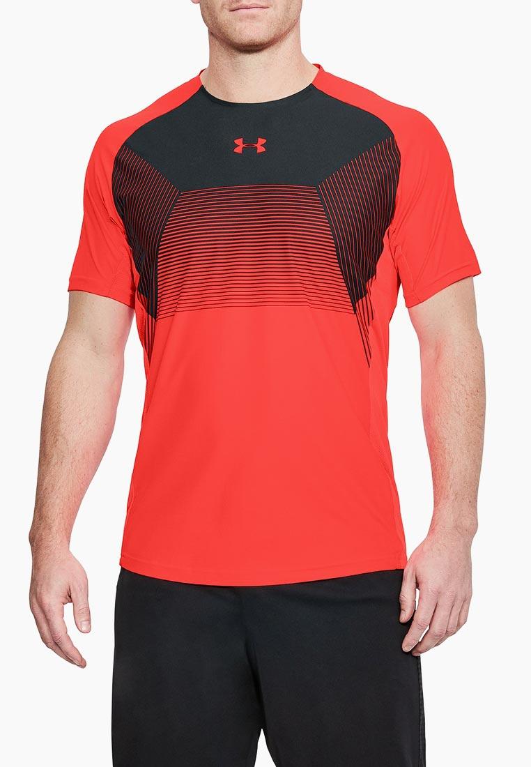 Спортивная футболка Under Armour 1306408