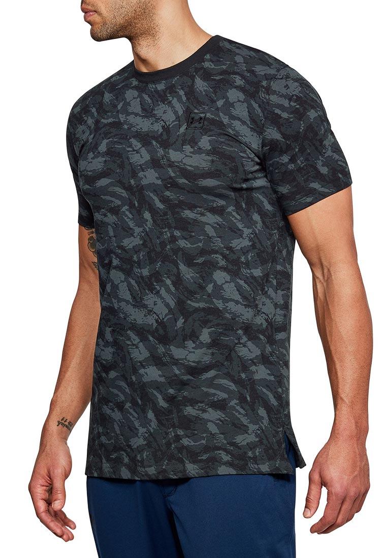 Спортивная футболка Under Armour 1305671