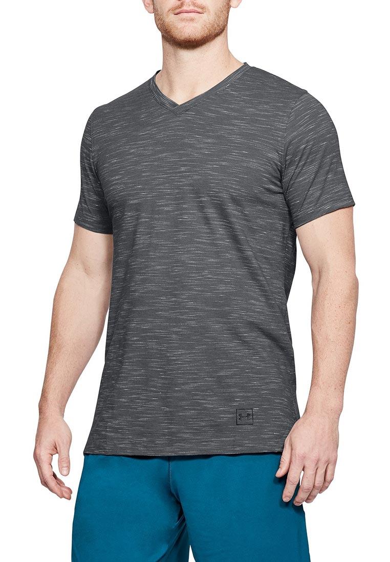 Спортивная футболка Under Armour 1306492