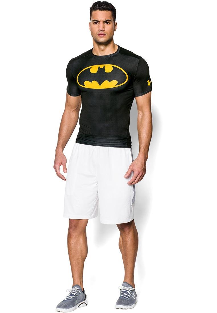 Спортивная футболка Under Armour 1244399