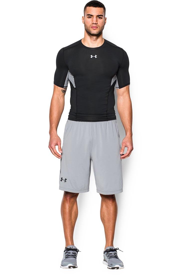 Спортивная футболка Under Armour 1271334