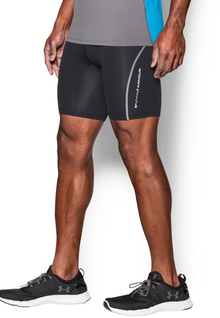 Мужские спортивные шорты Under Armour 1274393
