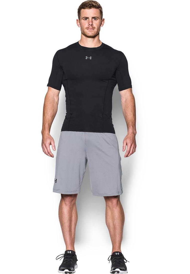 Спортивная футболка Under Armour 1277176