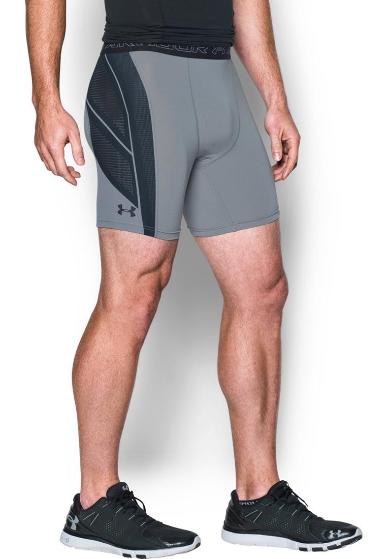 Мужские спортивные шорты Under Armour 1277179
