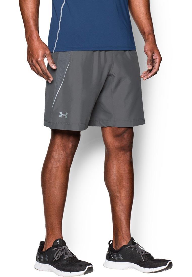 Мужские спортивные шорты Under Armour 1280597