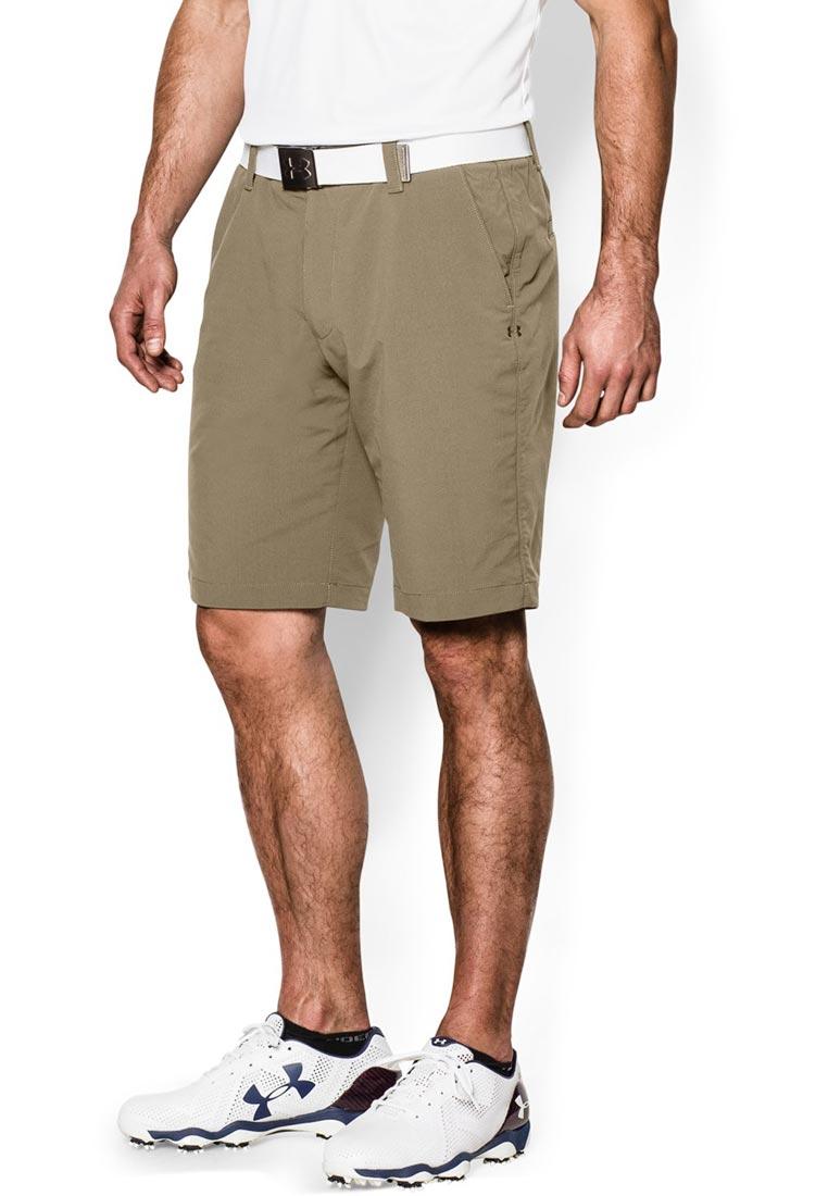 Мужские шорты Under Armour 1253487